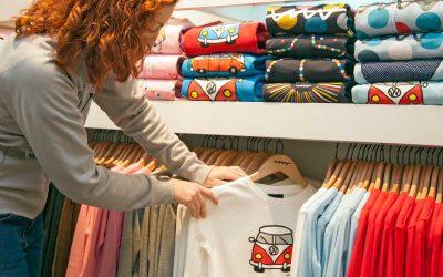 CONFERENCIA Promociona tu tienda de modas en Internet con poco presupuesto