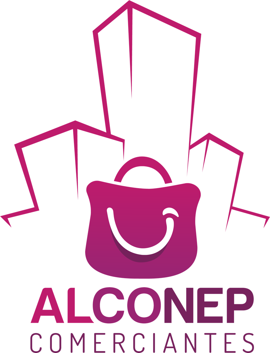 Asociación de comerciantes de Alconep