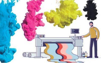 Montaplic impresores S.L. ofrece sus servicios a los asociados de ALCONEP en condiciones especiales